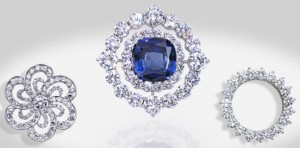what is the best cubic zirconia