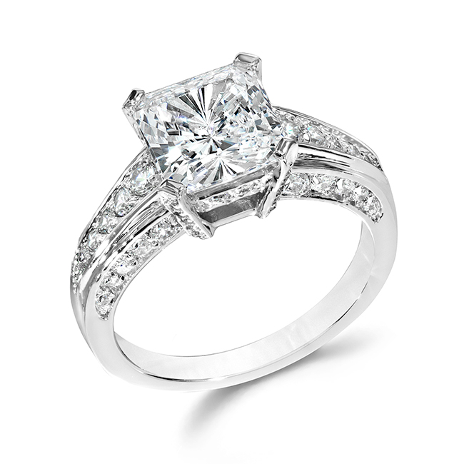 Quick Tips To Select The Best Engagement Ring