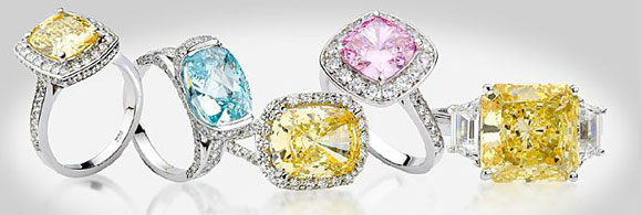 high end cz jewelry a first time buyer s answer guide