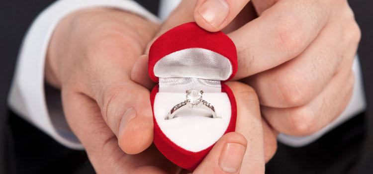 how much should you spend on an engagement ring birkat elyon blog. Black Bedroom Furniture Sets. Home Design Ideas