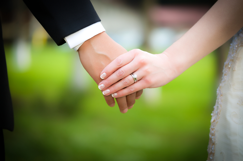 Engagement and Wedding Rings Matching Upgrades and DecisionMaking