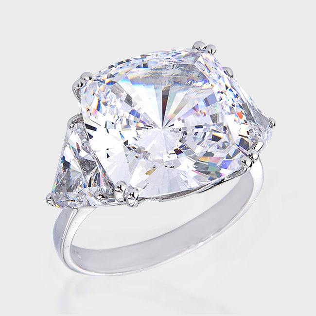unforgettable bling top celebrity engagement rings most expensive jewelry - Most Expensive Wedding Rings
