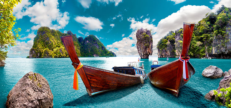 phuket wedding destination