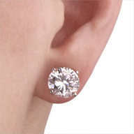 Right Earring